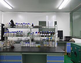 绿科生物-菌种来源更可靠