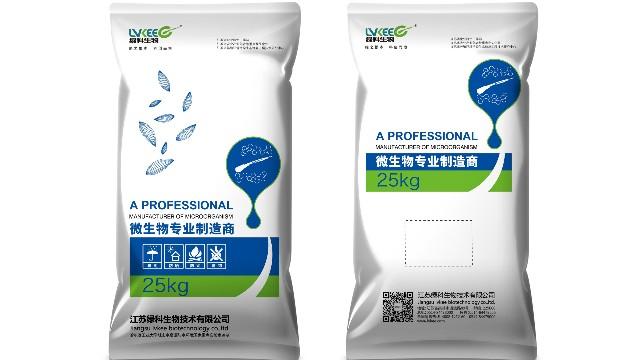 我们想要腐熟稻田里的秸秆,可以用你们的什么产品?怎么使用?