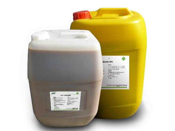 水质净化高效复合菌剂