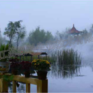 江苏绿科生物在水治理方面,效果明显,值得信赖!