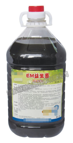 江苏绿科为合作伙伴代加工的产品1