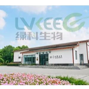 上海某环保公司处理水质环保工程案例!