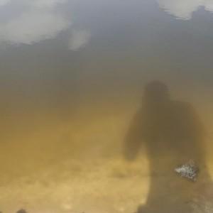 外塘南美白处理老黑水方案-江苏绿科生物