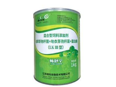 畅舒宁(保肝肠肽)