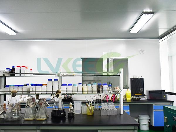 绿科生物实验操作台