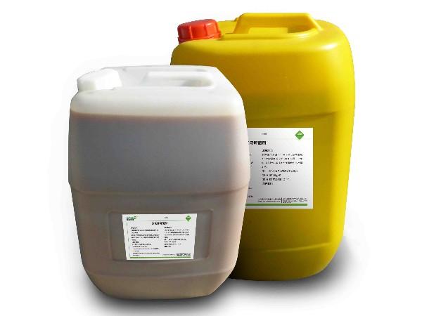 氨氮降解菌剂