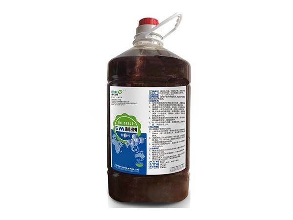 EM制剂绿科生物